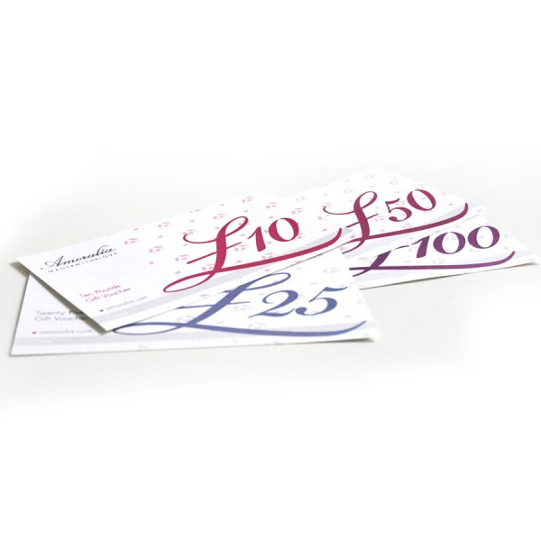 gift-vouchers-POS