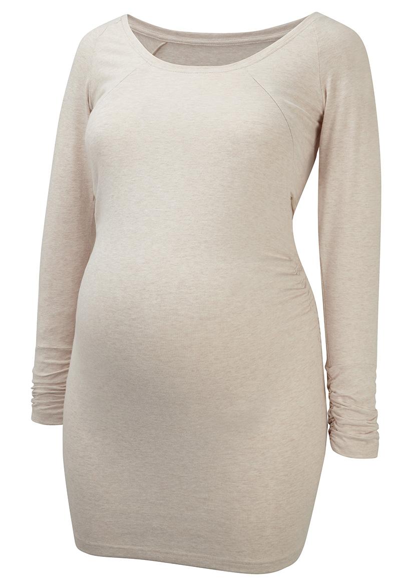 022-JT30-35 | nursing tunic