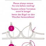 flexi-wire information
