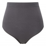 027-B06-28 | over-bump brief | pewter spot